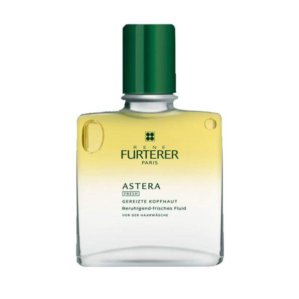 Astera Fresh Fluido calmante frescor René Furterer 50 ml 233601