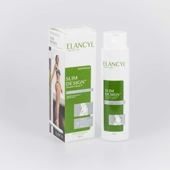Elancyl slim design 200 ml 175636