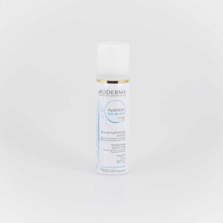 Hydrabio agua hidratante con SPF30 spray 50 ml 176774