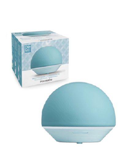 Difusor Dôme azul 235