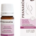 Lactancia Armoniosa Pranarom 5 ml 217