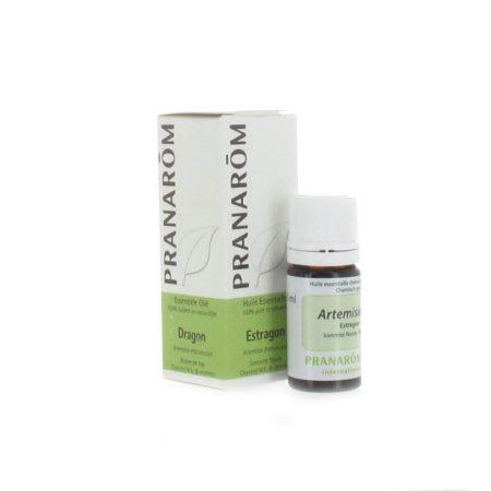 Aceite Esencial de Estragón Pranarom 10 ml 142