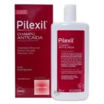 Pilexil Champu anticaida 500 ml 154418