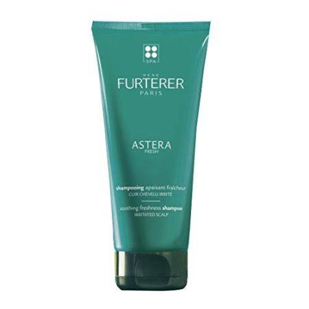 Astera Fresh Champú calmante rescor René Furterer 200 ml 233395