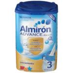 Almiron advance 3 800 167412