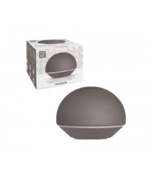 Pranarom - Difusor Dome Gris 57