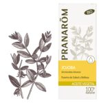 Aceite vegetal Jojoba 50ml Pranarom 169