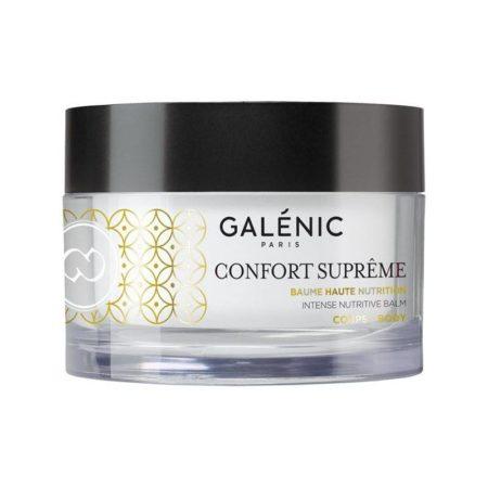 Confort Supreme balsamo corporal alta nutrición 20ml galénic 167347