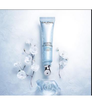 Galénic Beaute Regard crema crio estimulante 15ml 187521