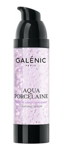 Aqua Porcelaine serum unificador 30ml Galenic 187423