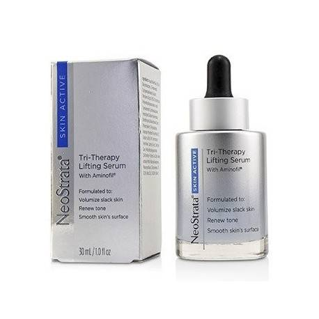 Neostrata Skin Active tri-therapy lifting serum 30ml 189773