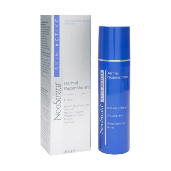Neostrata Skin Active Dermal Replenishment crema 50g 183553
