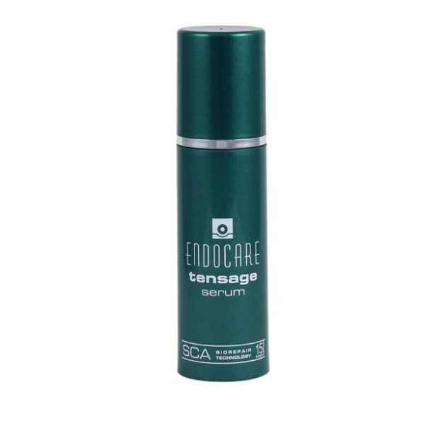 Endocare Tensage serum 30ml 152968