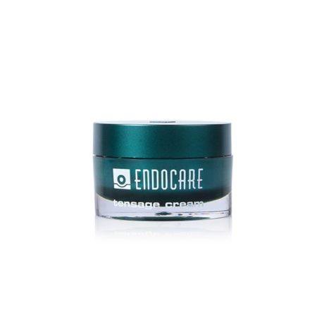 Endocare Tensage cream 50ml 346823