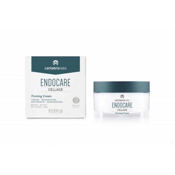 Endocare Cellage firming cream reafirmante 50ml 193058