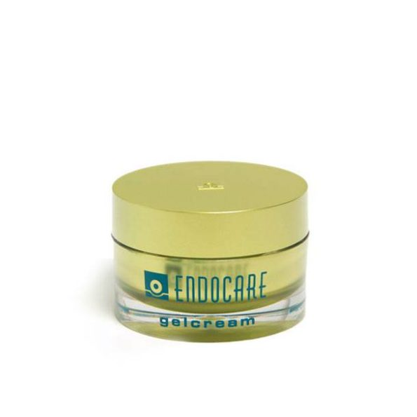 Endocare gelcrem biorepar 30ml 331033