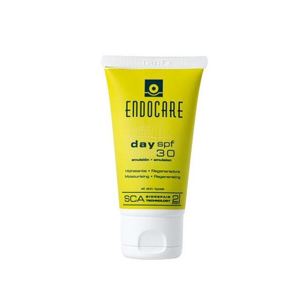 Endocare day 40ml 303665