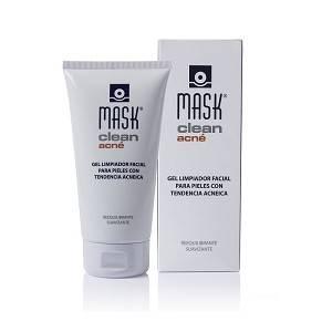 Mask clean acné 150ml 165655