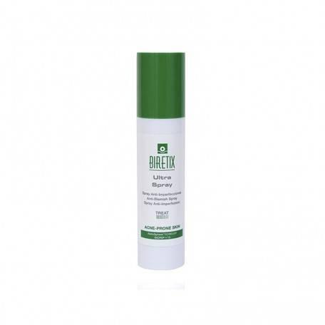 Biretix ultra spray anti-imperfecciones 50ml 188877