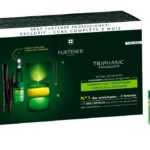 Rene Furterer Triphasic progressive 8 frascos 239442