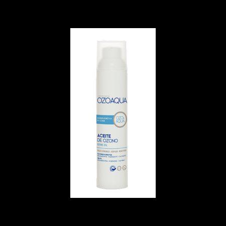 Ozoaqua aceite de ozono 50ml 184411
