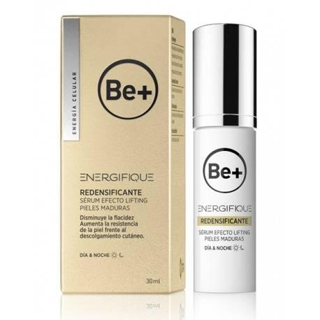 Be+ energifique redensificante serun efecto lifting dia y noche 30 ml 188095