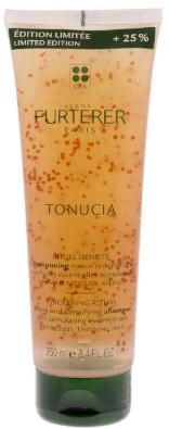 Tonucia champú vigor rener furterer 250 ml 255