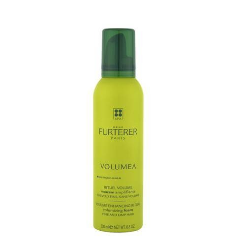 Volumea espuma amplificadora rene furterer 200 ml 152129