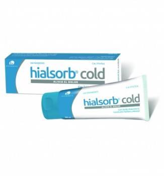Hialsorb cold 100 ml 177479