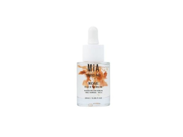 Rose serum 29 ml mia 306