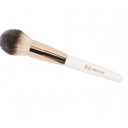 Brocha powder brush mia 452