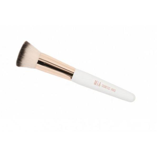 Brocha foundation brush mia 451