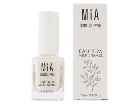 Calcium milk anamel mia 323