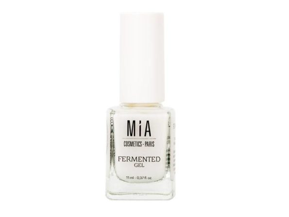 Fermented gel mia 325