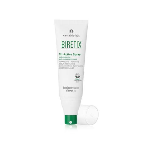Biretix tri active spray 100 ml 194576