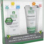 Pack Biretix duo gel 30 ml + Biretix cleanser 150 ml 470