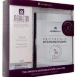 Pack Neoretin serum 30 ml + protocolo despigmentante 1h 466