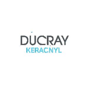 Keracnyl