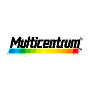 Multricentrum