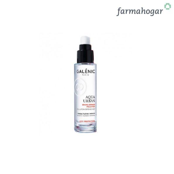 Galénic – Aqua Urban Bruma Protectora Contaminación 50ml 186443