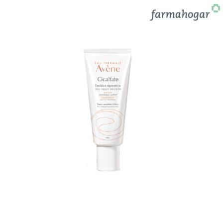 Avène - Cicalfate Emulsión Reparadora Post-Acto Dermatológico Superficial 40ml 162721