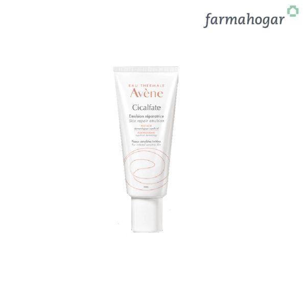 Avène – Cicalfate Emulsión Reparadora Post-Acto Dermatológico Superficial 40ml 162721