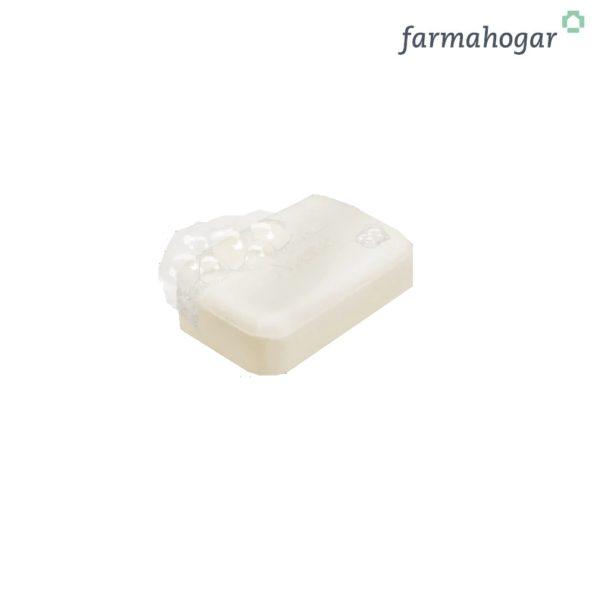 Avène – Pan Limpiador al Cold Cream 100g 356667