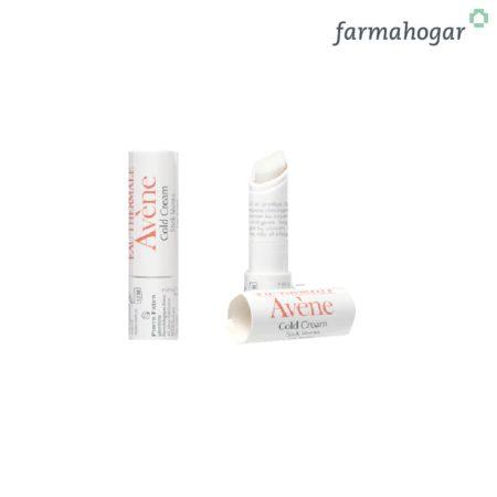 Avène - Stick Labial al cold Cream 4g 228908