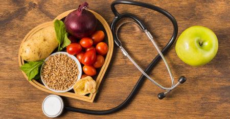 5 consejos para prevenir la insuficiencia cardiaca