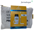 PACK HELIOCARE WATER GEL + AMPOLLAS ENDOCARE1