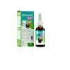 Stimunex Defensas Infantil Gotas 30 ml