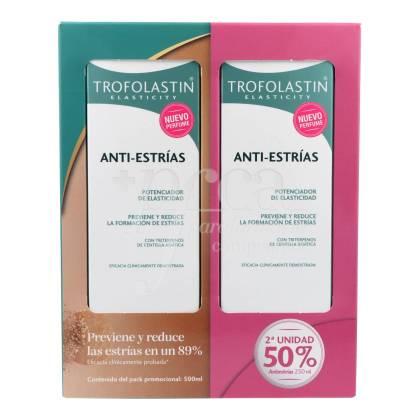 trofolastin-antiestrias-2×250-ml-promo