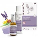 Aromapar - Tratamiento antipiojos pack